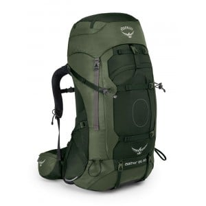 Osprey Aether 85 AG Backpack