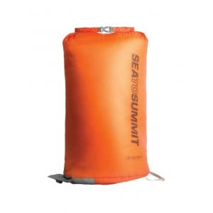 Sea To Summit Air Stream Dry Sack