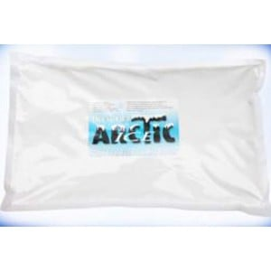 Downunder Arctic Ice Pack