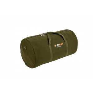 Oztrail Biker Swag Canvas Bag