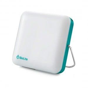 Biolite Personal Portable Solar Light
