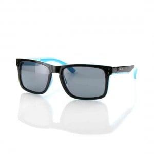 Carve Goblin Polarized Sunglasses