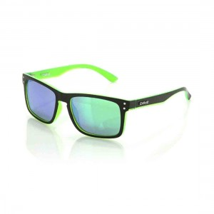 Carve Goblin Revo Polarized Sunglasses