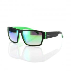 Carve Sublime Revo Polarized Sunglasses