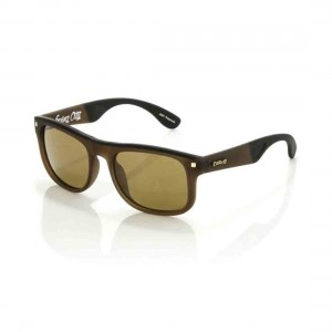Carve Swing City Polarized Sunglasses