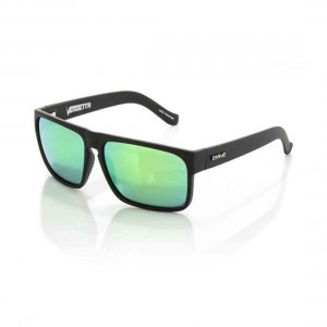 Carve Vendetta Polarized Sunglasses