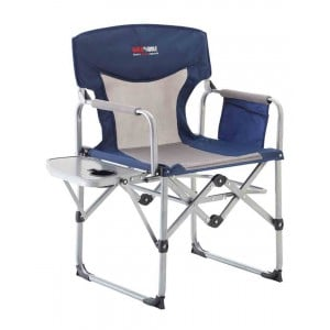 Blackwolf Compact Directors Chair