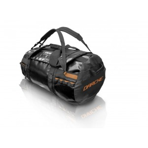 Darche Enduro Bag 85 Litre