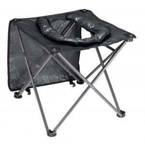 Oztrail Toilet Chair