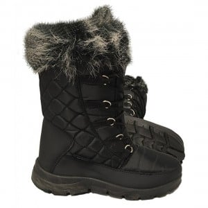 XTM Inessa Womens Boot