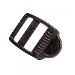 Supex Buckles - Ladder Lock
