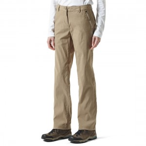 Craghoppers Nosilife Mens Pro Stretch Trousers