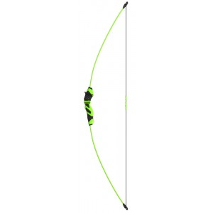 Barnett Quicksilver Recurve Archery Set 15lb