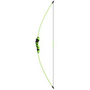 Barnett Quicksilver Recurve Archery Set 15lb