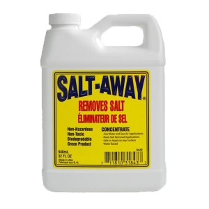 Salt-Away Salt Remover Concentrate