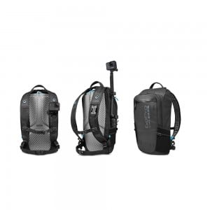 GoPro Seeker Back Pack