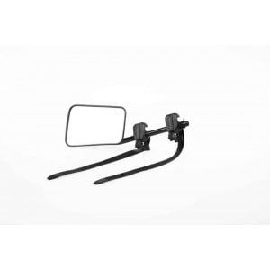 Oztrail Single Lens Mirror Set (Pack of 2)