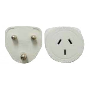 OSA Brands South Africa & India Travel Adaptor