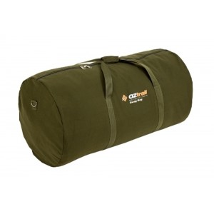 Oztrail Canvas Swag Bag