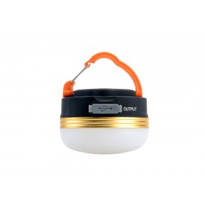 Oztrail Rechargeable Tent Light
