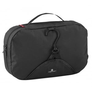 Eagle Creek Pack-It Specter Wallaby Toiletry Kit Small