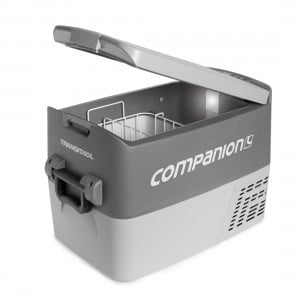 Companion Transit Fridge w/ Bluetooth