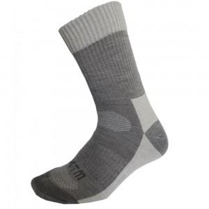XTM Trek Performance Otway Sock