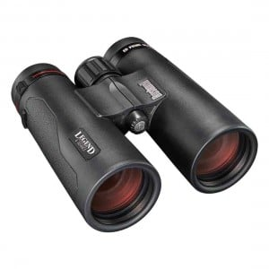 Bushnell Legend L Series Waterproof Binocular ED Prime Glass