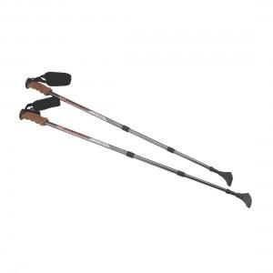 Coleman Trekking Poles (Pair)