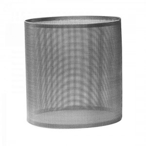 Primus Replacement Lantern Mesh