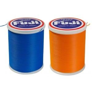 Fuji Poly Thread D Ultra