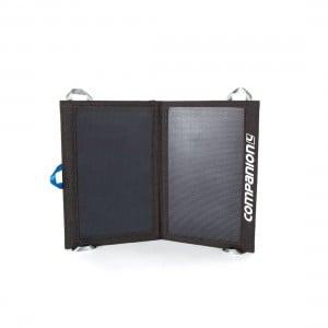 Companion Solar Charger 10W