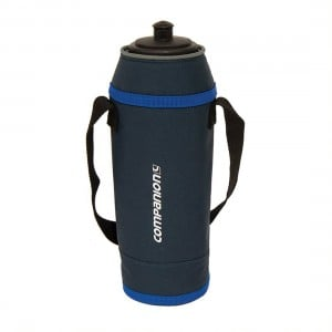Companion 1L Water Jug