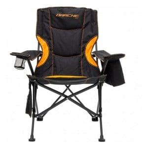 Darche 260 Chair