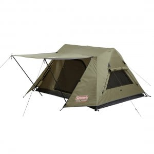 Coleman 2P Swagger Instant Tent