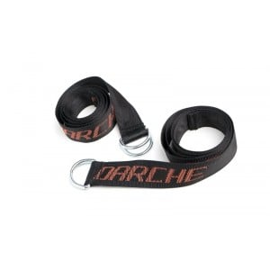 Darche Compression Straps