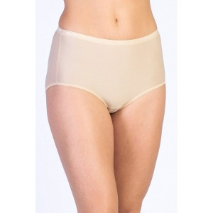 Exofficio Give-N-Go Womens Full Cut Brief