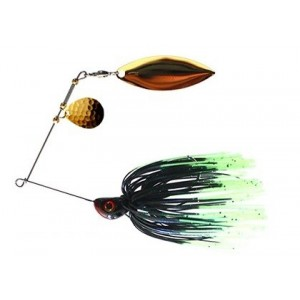 AusSpin Lures UltraSpin