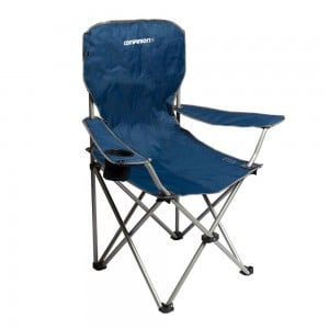 Companion Halo Quad Chair