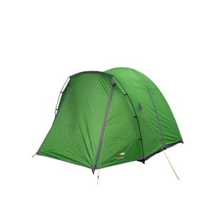 Blackwolf Classic Dome Tent