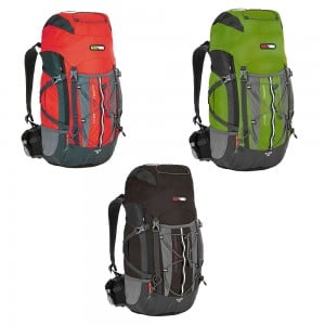 Blackwolf B-Lite Technical Daypack