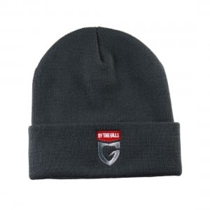 By The Gills Beanie