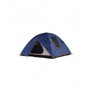 Blackwolf Gobi BP 3 Person Tent