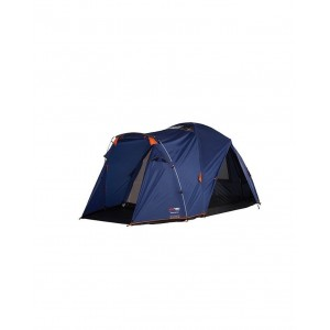 Blackwolf Tanami Delta Dome Tent