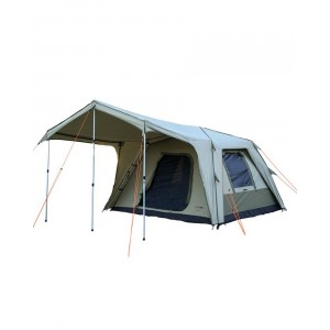 Blackwolf Turbo Lite 300 Tent - Updated