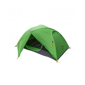 Blackwolf Grasshopper Hiking Tent (2017)
