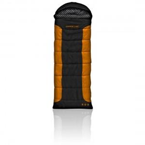 Darche Cold Mountain -12 900 Sleeping Bag