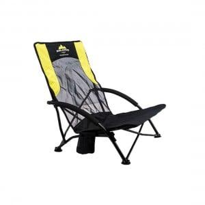 Malamoo Coolangatta Beach Chair