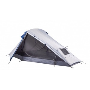 Oztrail Nomad Dome Tent