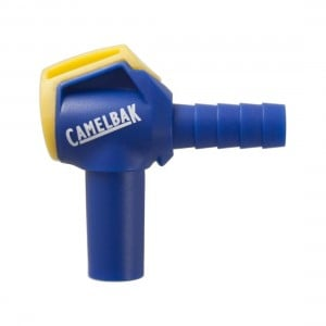 Camelbak Ergo Hydrolock Gen 2